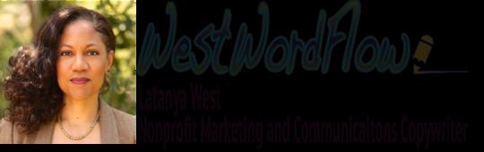 WestWordFlow.com